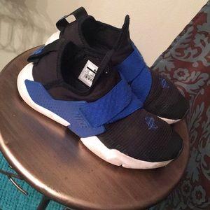 Nike huaraches 🥊🥊